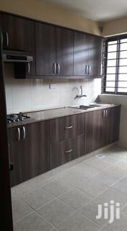 4bedroom Mansion at Syokimau   Houses & Apartments For Rent for sale in Machakos, Syokimau/Mulolongo