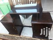 Dressing Table | Furniture for sale in Mombasa, Ziwa La Ng'Ombe