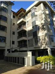 2bedroom Apartment to Let in Kilimani | Houses & Apartments For Rent for sale in Nairobi, Kilimani
