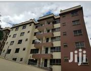 2bedroom to Let in Kilimani Riara Road | Houses & Apartments For Rent for sale in Nairobi, Kilimani
