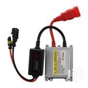 55W Universal HID Xenon Ballast: For Toyota,Nissan,Subaru,Mazda,Suzuki | Vehicle Parts & Accessories for sale in Nairobi, Nairobi Central