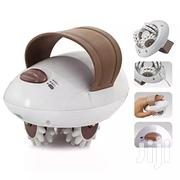 Body Slimming Device | Tools & Accessories for sale in Nairobi, Nairobi Central