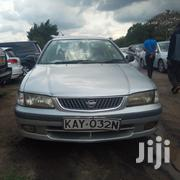 Nissan FB15 2000 Silver | Cars for sale in Nairobi, Nairobi Central