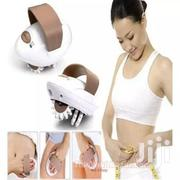 Electric Portable Body Slimming Tool | Tools & Accessories for sale in Nairobi, Mountain View