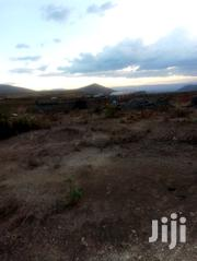 Plot At Kikopey Owner For Sale - | Land & Plots For Sale for sale in Nakuru, Elementaita