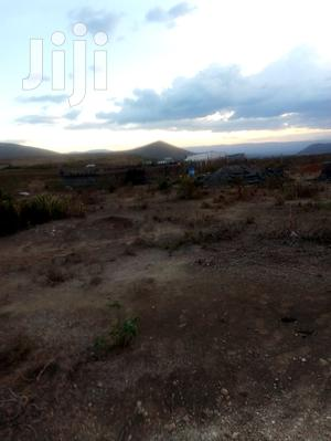 Plot At Kikopey Owner For Sale -