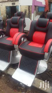 Barber Chairs And Salon Furniture | Salon Equipment for sale in Nairobi, Umoja II