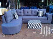 7seaters New Sofas, Free Delivery | Furniture for sale in Nairobi, Kasarani