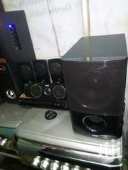 Home Theater System | Audio & Music Equipment for sale in Nairobi, Nairobi Central