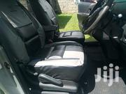 Ractis Car Seat Covers | Vehicle Parts & Accessories for sale in Kisii, Borabu / Chitago