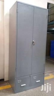 Cum - Cabinet | Furniture for sale in Nairobi, Viwandani (Makadara)
