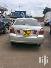 Toyota Premio 2004 Silver | Cars for sale in Nairobi, Kilimani