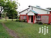 House for Rent | Houses & Apartments For Rent for sale in Kisumu, Ahero