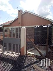 Spacious Three Bedrooms for Rental | Houses & Apartments For Rent for sale in Kajiado, Ongata Rongai