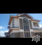 Executive Three Bedrooms House | Houses & Apartments For Rent for sale in Kajiado, Ongata Rongai