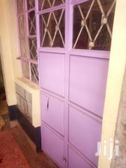 Bedsitter To Rent At Sunton | Houses & Apartments For Rent for sale in Nairobi, Kasarani