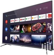 """TCL 40"""" Android TV 