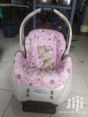 Baby Car Seats And Stollers | Prams & Strollers for sale in Nairobi, Kasarani