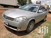 Nissan Wingroad 2003 Silver | Cars for sale in Nairobi, Nairobi Central