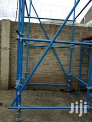 Scaffolds For Hire And Constructions. | Building & Trades Services for sale in Kiambu, Thika