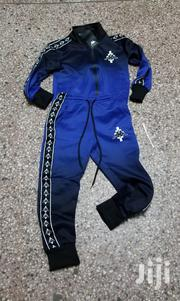 Kids Tracksuit | Children's Clothing for sale in Nairobi, Nairobi Central