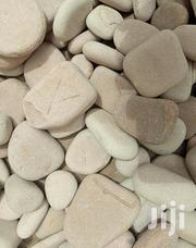 Water Pebble Stones For Landscaping Services | Landscaping & Gardening Services for sale in Nairobi, Nairobi Central
