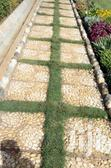 Water Pebble Stones For Landscaping Services | Landscaping & Gardening Services for sale in Nairobi Central, Nairobi, Kenya
