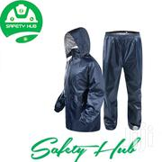Rain Coats, Rain Overalls, Spray Overalls,Rider Suit | Safety Equipment for sale in Nairobi, Nairobi Central