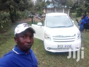 Am a Driver With B.C.E Class of Driving and Electrical Installation. | Driver CVs for sale in Kisumu, Manyatta B
