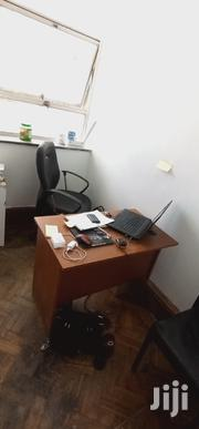 Furnished Office Space for Rent in Nairobi CBD | Commercial Property For Rent for sale in Nairobi, Nairobi Central
