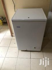Deep Freezer for Sale | Store Equipment for sale in Machakos, Athi River
