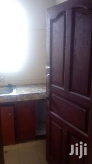 One Bedroom House to Let | Houses & Apartments For Rent for sale in Mombasa, Bamburi