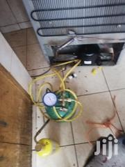 Fridge, Freezer And Kitchen Appliances Repair | Repair Services for sale in Nairobi, Nairobi South