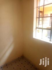 Bedsitter to Rent at Chieko | Houses & Apartments For Rent for sale in Nairobi, Kasarani