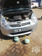 Car Aircon Repair And Service | Automotive Services for sale in Nairobi, Nairobi Central