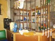 Bar And Restraurant Business On Sale At Maili Nne In Eldoret | Commercial Property For Sale for sale in Uasin Gishu, Huruma (Turbo)