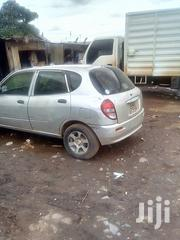 Toyota Duet 2000 Gray | Cars for sale in Kiambu, Ruiru