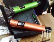Quality Wireless Microphone. | Audio & Music Equipment for sale in Nairobi, Nairobi Central