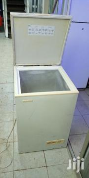 100 Litres Deep Freezer | Store Equipment for sale in Nairobi, Nairobi Central