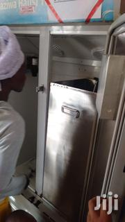 Milk And Salad Atms | Repair Services for sale in Nairobi, Kasarani