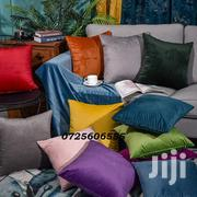 Throw Pillows / Cases | Home Accessories for sale in Nairobi, Nairobi Central