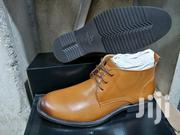 Italian Official Shoes | Shoes for sale in Nairobi, Embakasi