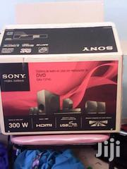 SONY Home Theater 140 | Audio & Music Equipment for sale in Nairobi, Nairobi Central
