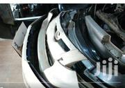 Front Bumpers For Various Car | Vehicle Parts & Accessories for sale in Nairobi, Nairobi Central