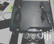 Ps3 Chipped With 8 Games   Video Games for sale in Nairobi, Mountain View