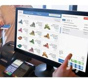 POS – Point Of Sale (Billing System) Software | Store Equipment for sale in Nairobi, Nairobi Central