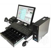 POS System. All Point Of Sale Hardware And RETAIL Software | Store Equipment for sale in Nairobi, Nairobi Central