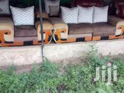 Brand New Seven Seater | Furniture for sale in Nairobi, Ngara