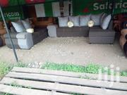 Nine Seater Corner Seat | Furniture for sale in Nairobi, Ngara