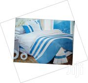 Duvet All Sizes Available | Home Accessories for sale in Nairobi, Kitisuru